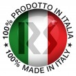 RS_Made-in-Italy
