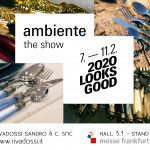 Rivadossi_Ambiente_2020_Stand